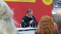 Frank-Timmermann-Leipziger-Buchmesse-2016