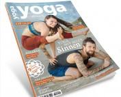 Rezension-nina-haisken-yoga-aktuell