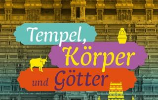 YA98_TempelKoerperGoetter_Timmermann_yoga-aktuell-bb